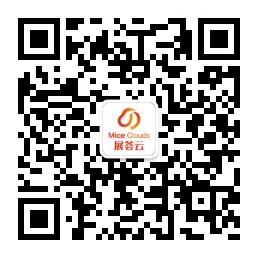 捷旅亚博体育app欧冠买球微信